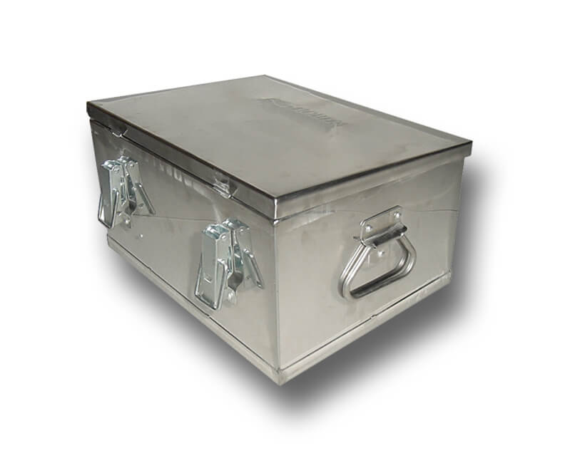 kutija za prenos pisama 1