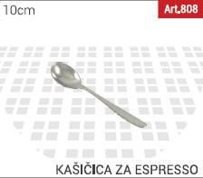 kasicica za espresso