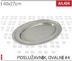 oval 4