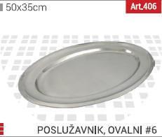 oval 6